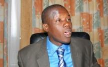 Mamadou Lamine Massaly : «Si on doit amnistier Karim Wade, qu'on ouvre toutes les prisons»